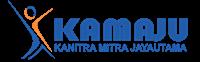 https://www.kamaju.co.id/