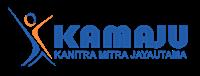 PT KANITRA MITRA JAYAUTAMA