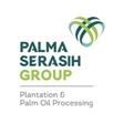 PALMA SERASIH